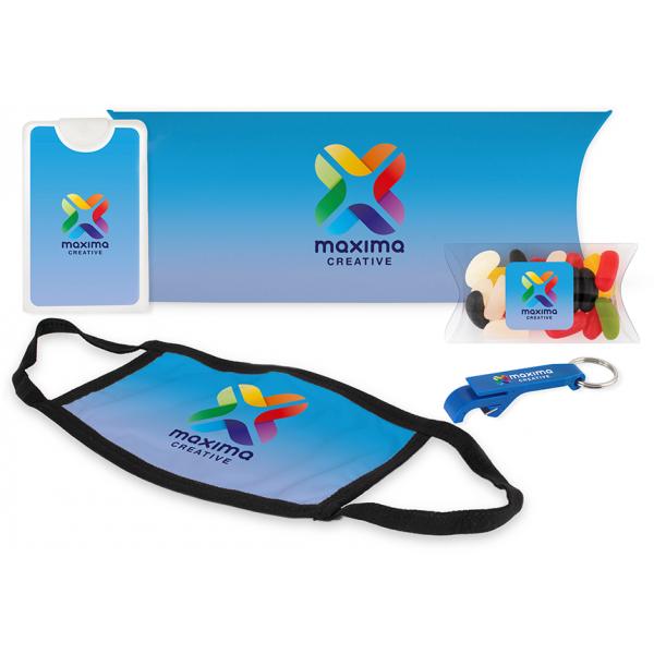 Student Premium Pack I