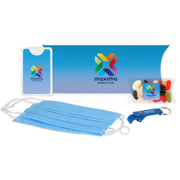 Student Premium Pack II