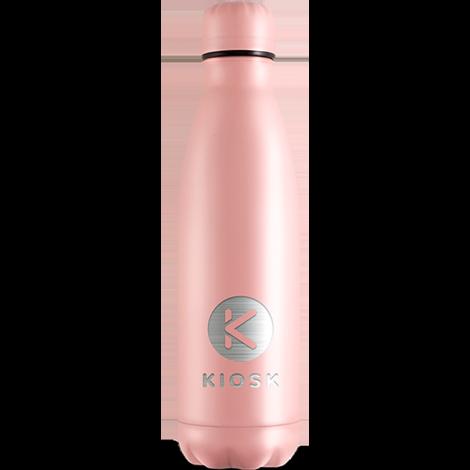 Mood® Vacuum Bottle - Powder Coated