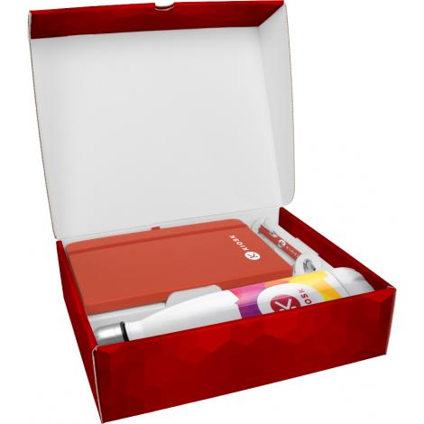 Mood® Gift Set (Full Colour)