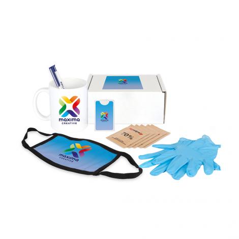 Hygiene Premium Box I